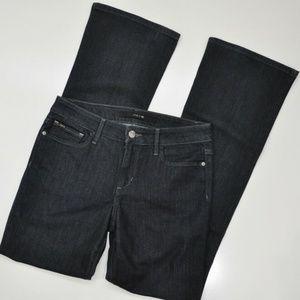 Joe's Petite Women's Jeans Size 25P Bootcut